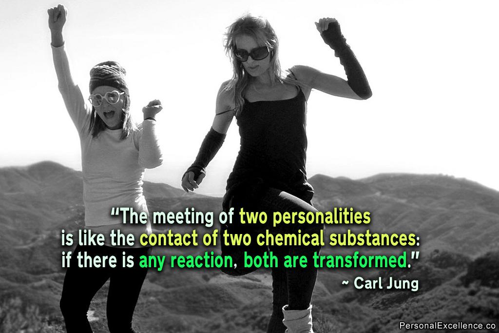 inspirational-quote-reaction-transformation-carl-jung